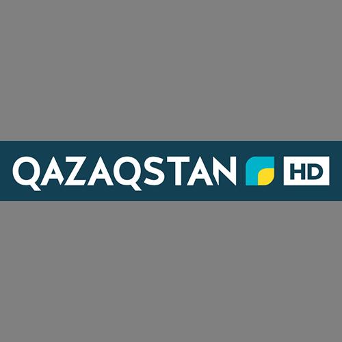 QAZAQSTAN HD