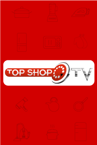 Телеканал «Top Shop TV»