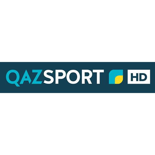 QAZSPORT HD
